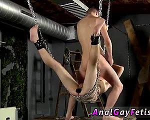 Junge freegaysexxxx schwul jungs nackt Schwule nackte